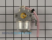 Carburetor - Part # 1738233 Mfg Part # 15003-2609