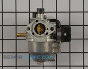 Carburetor - Part # 2332673 Mfg Part # 15004-0833