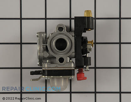 Carburetor Assembly 15004-2024 Main Product View