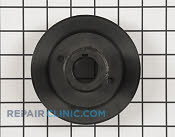 Pulley - Part # 1773235 Mfg Part # 01558100