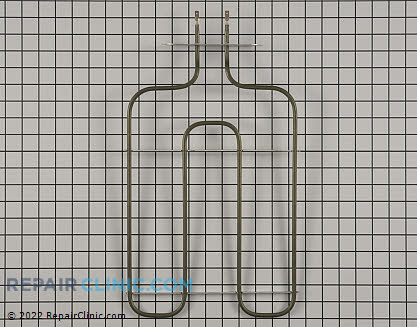 Broil Element 1842E034        Main Product View