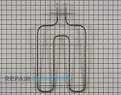 Broil Element - Part # 1489067 Mfg Part # 1842E034