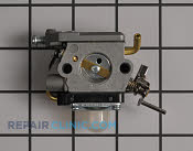 Carburetor - Part # 2319576 Mfg Part # 574386701