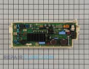 Main Control Board - Part # 2319686 Mfg Part # EBR52361607