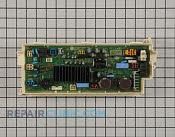 Main Control Board - Part # 2319686 Mfg Part # EBR52361607