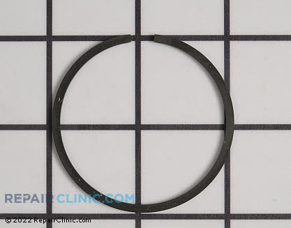 Piston Ring A101000020 Main Product View