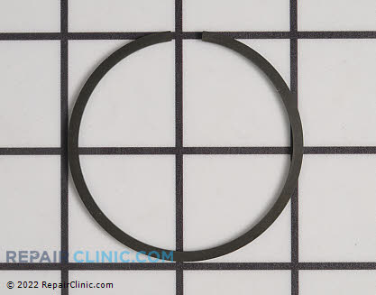 Piston Ring A101000030 Main Product View