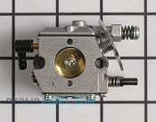 Carburetor - Part # 2249224 Mfg Part # 12300004261