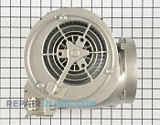 Fan Motor - Part # 1548586 Mfg Part # W10242000