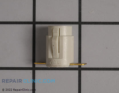 Indicator Light WB27T10668      Main Product View