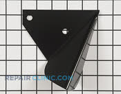 Toe Kick Plate - Part # 1854873 Mfg Part # 80-2630-03