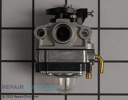 Carburetor 791-181749 Main Product View