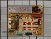 Inverter Board - Part # 2191968 Mfg Part # F606Y8X00AP