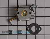 Carburetor - Part # 3043033 Mfg Part # 000998271