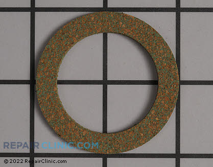 Gasket 33735 Main Product View