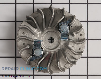 Flywheel 309010005 Main Product View
