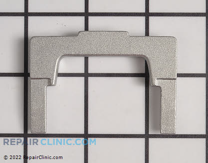 Handle 49001085        Main Product View
