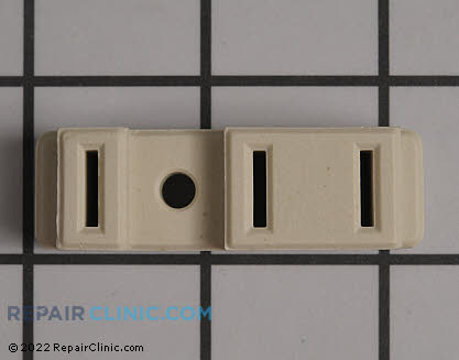 Terminal Block DC65-00028A Main Product View