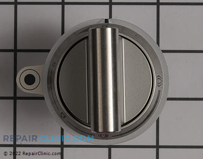 Control Knob 00646258 Main Product View