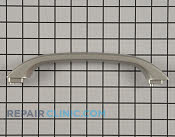 Door Handle - Part # 1312508 Mfg Part # 3650W1A075J