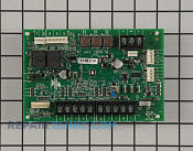 Control Board - Part # 2332777 Mfg Part # S1-03102993000