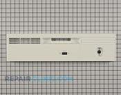 Control  Panel - Part # 1258750 Mfg Part # 154637801