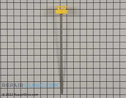 Oil Dipstick 693618          Main Product View