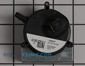 Pressure Switch - Part # 2332715 Mfg Part # S1-02435286000
