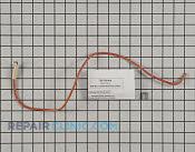 Spark Electrode - Part # 2332726 Mfg Part # S1-02526361700