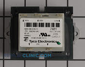 Transformer - Part # 2332721 Mfg Part # S1-02518452700