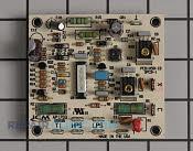 Control Module - Part # 2332772 Mfg Part # S1-03101259001