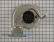 Draft Inducer Motor - Part # 2332704 Mfg Part # S1-02427519000
