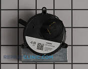 Pressure Switch - Part # 2332713 Mfg Part # S1-02435271000