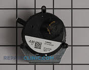 Pressure Switch - Part # 2332716 Mfg Part # S1-02435311000