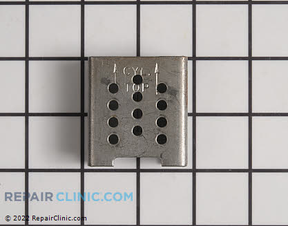 Spark Arrester 530037813 Main Product View