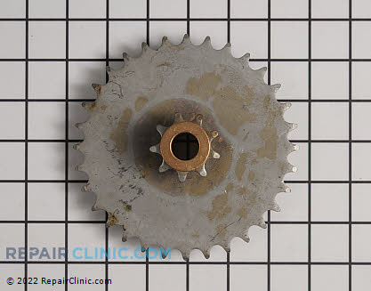 Sprocket 913-0194 Main Product View
