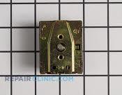 Temperature Control Switch - Part # 276459 Mfg Part # WE4M175