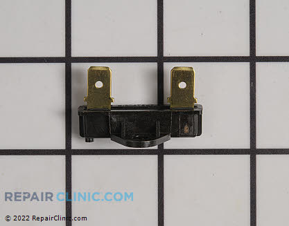 Limit Switch S1-02526908000 Main Product View