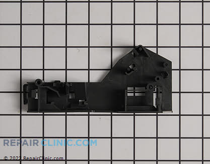 Bracket F3020-1200      Main Product View