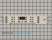 Control Module - Part # 2400602 Mfg Part # 00708120