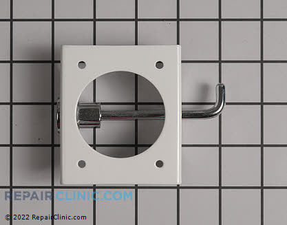 Lock RF-4390-13      Main Product View