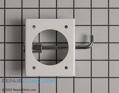 Lock RF-4390-13      Main Product View