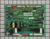 Main Control Board - Part # 2310016 Mfg Part # DA41-00620C