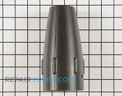 Nozzle - Part # 1840508 Mfg Part # 791-181633