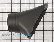 Steering Shaft Assembly - Part # 1925326 Mfg Part # 21547130