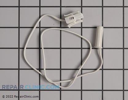 Humidity Sensor 00601048 Main Product View