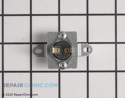 Thermostat 3619047800      Main Product View