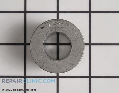 Bearing 1752171YP Main Product View