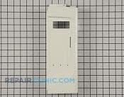 Control  Panel - Part # 1313926 Mfg Part # 3720W0C297A
