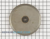 Pulley - Part # 1771581 Mfg Part # 07325700